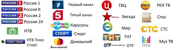 list_tv