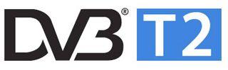DVB-T2_logo_320.ashx