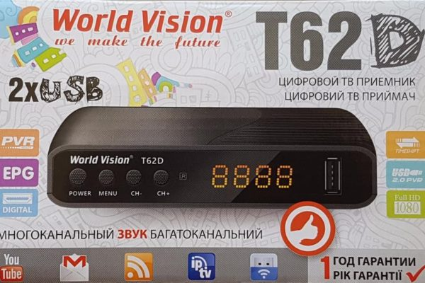 tyuner-t2-world-vision-t62d-s-iptv
